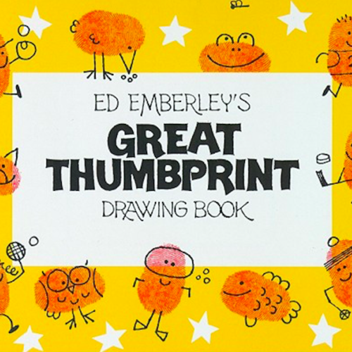 ed-emberleys-great-thumbprint-drawing-book-thumbnail
