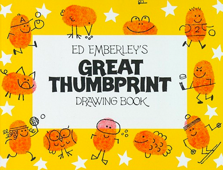 ed-emberleys-great-thumbprint-drawing-book-hero