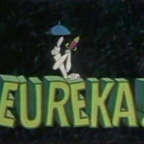 eureka-thumbnail