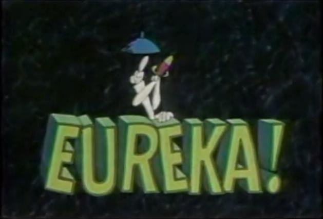 eureka-hero