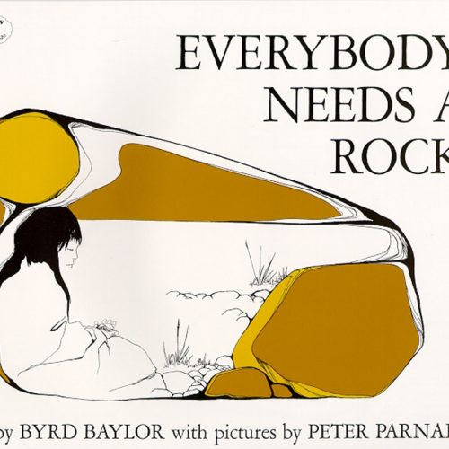 everybody-needs-a-rock-thumbnail