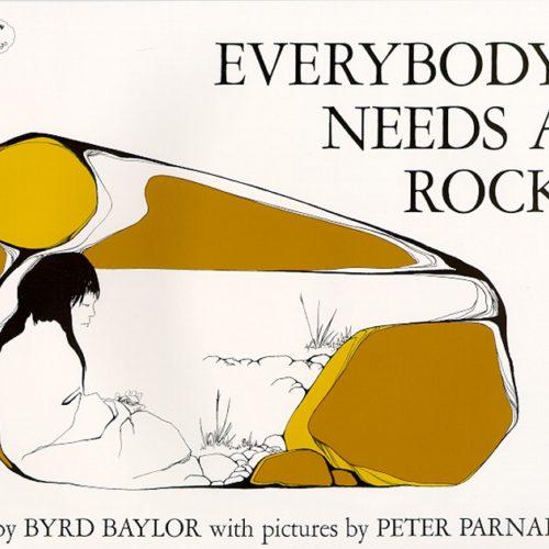 everybody-needs-a-rock-thumbnail