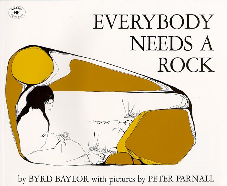 everybody-needs-a-rock-hero