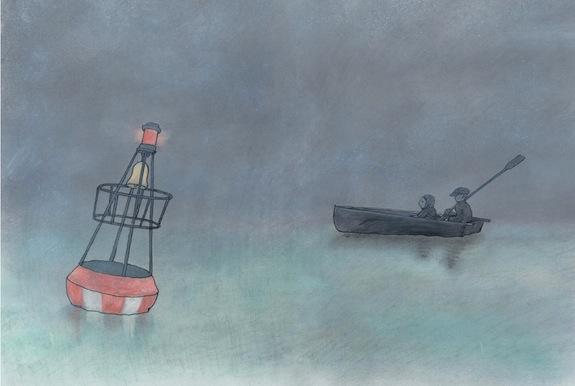 fog-island-hero