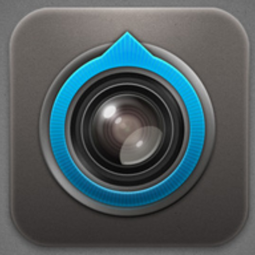 frameographer-thumbnail