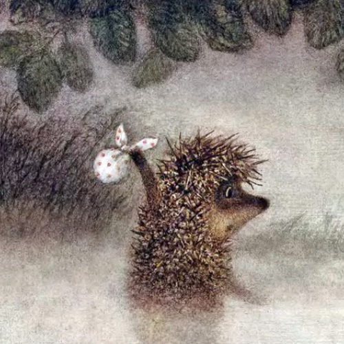 hedgehog-in-the-fog-thumbnail