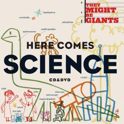 here-comes-science-hero