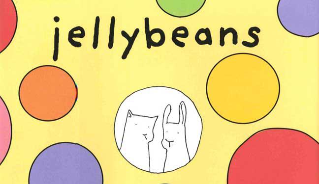 jellybeans-hero