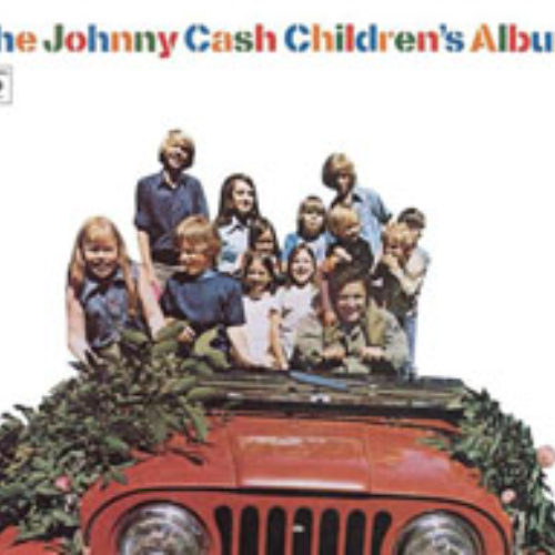 johnny-cash-childrens-album-thumbnail