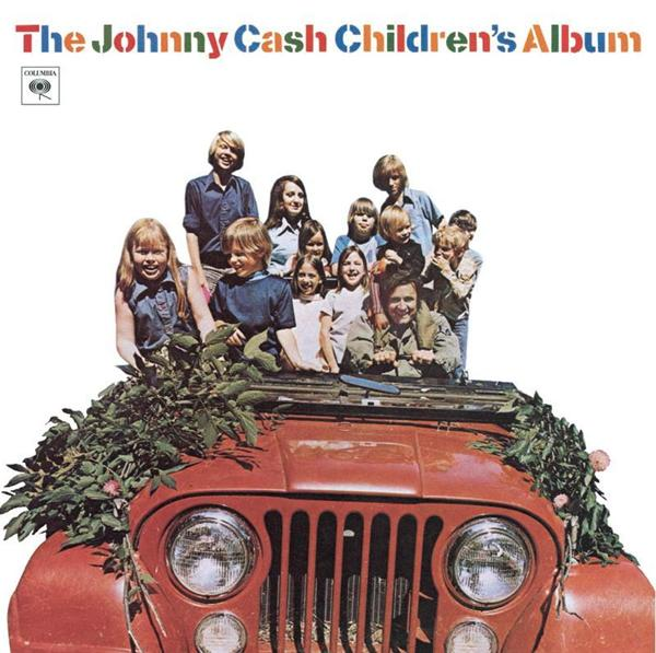 johnny-cash-childrens-album-hero
