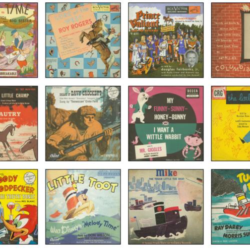 kiddie-records-weekly-thumbnail