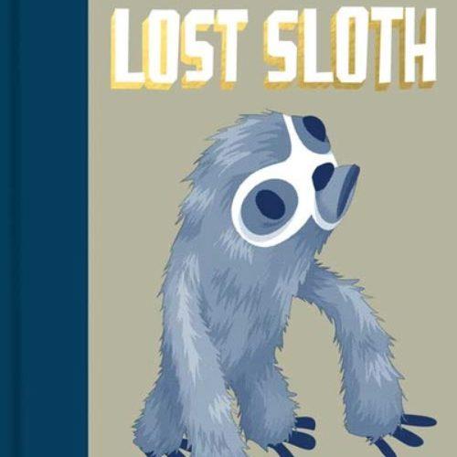 lost-sloth-thumbnail