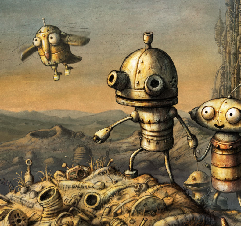 machinarium-hero