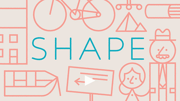 make-shape-change-hero