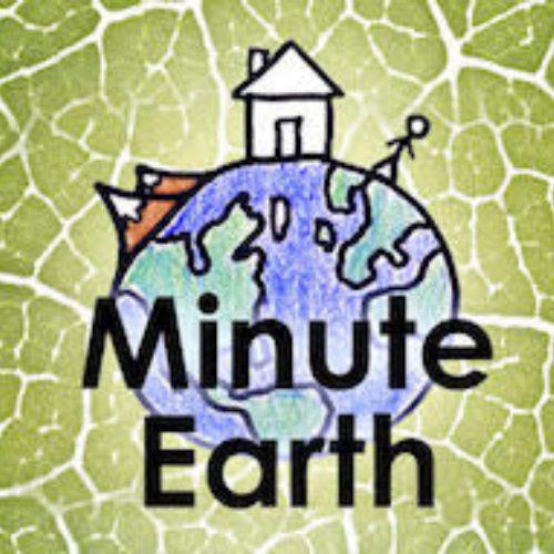 minuteearth-thumbnail