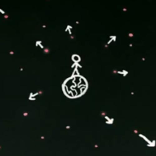 minutephysics-thumbnail