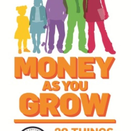 money-as-you-grow-thumbnail