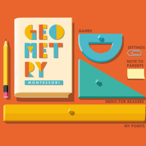 montessori-geometry-thumbnail