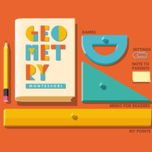 montessori-geometry-thumbnail