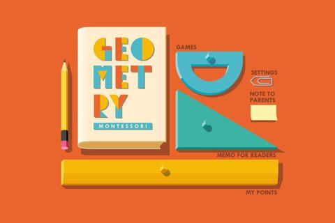 montessori-geometry-hero
