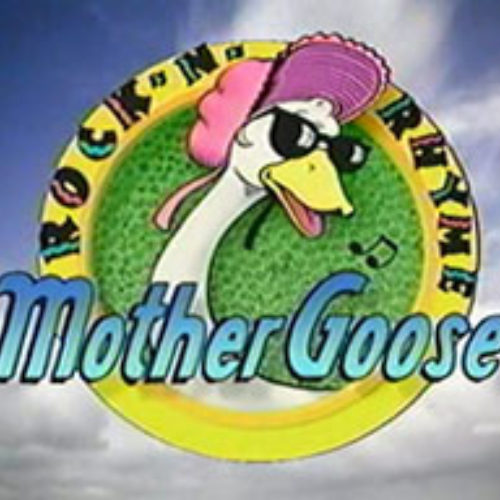 mother-goose-rock-n-rhyme-thumbnail