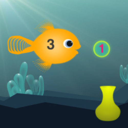 motion-math-hungry-fish-thumbnail