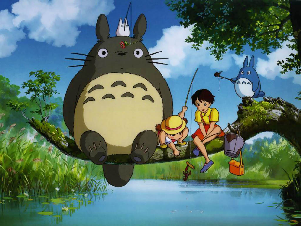 my-neighbor-totoro-hero