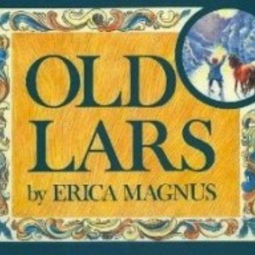 old-lars-thumbnail