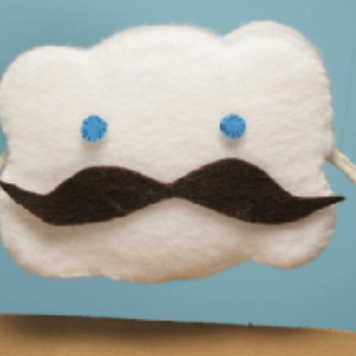 papa-cloudy-thumbnail