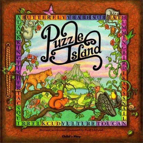 puzzle-island-thumbnail