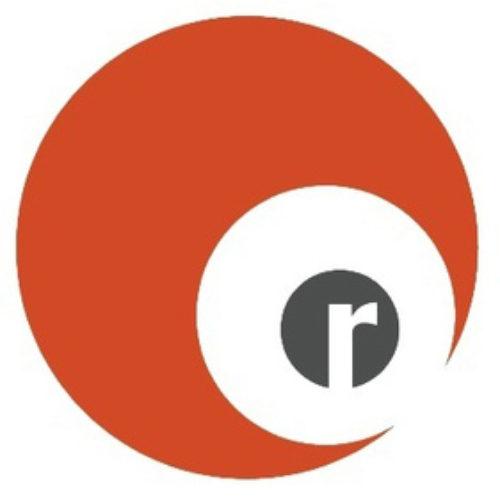 radiolab-thumbnail