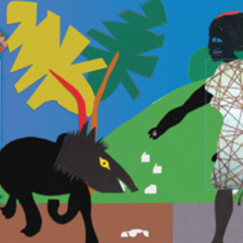 romare-bearden-black-odyssey-remixes-thumbnail