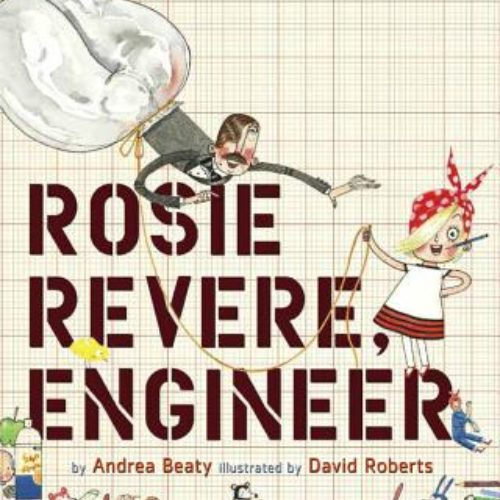 rosie-revere-engineer-thumbnail