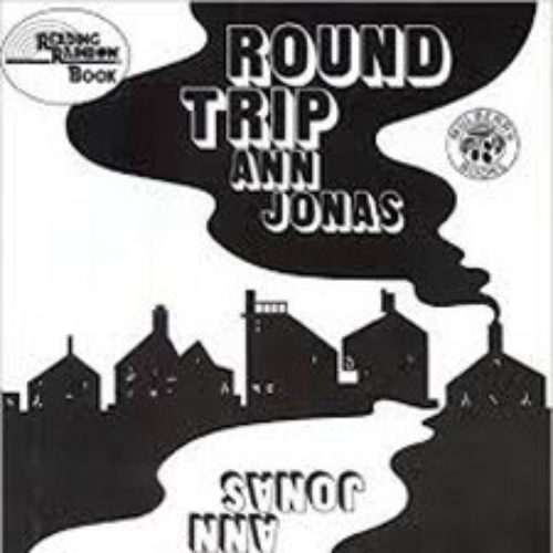 Round-trip-ann-jonas-thumb