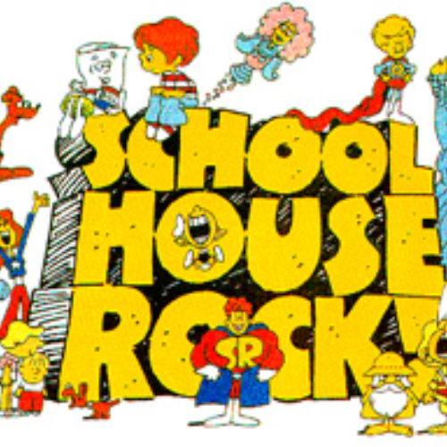 schoolhouse-rock-thumbnail