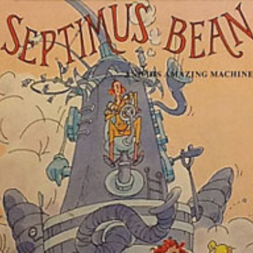 septimus-bean-and-his-amazing-machine-thumbnail