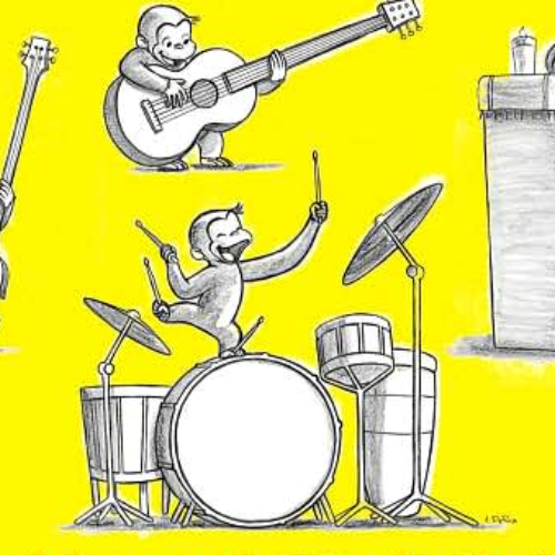 sing-a-longs-and-lullabies-for-the-film-curious-george-thumbnail