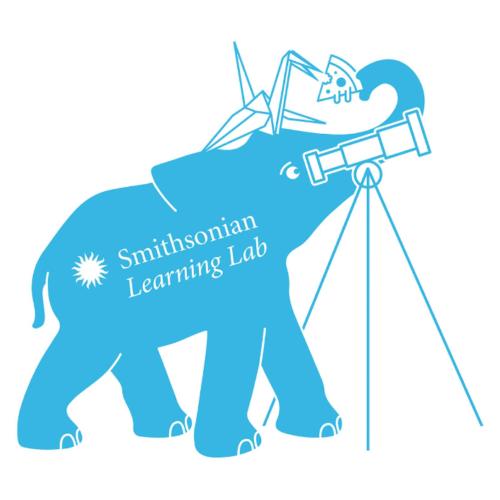 SmithsonianLearningLab_TinybopLoves