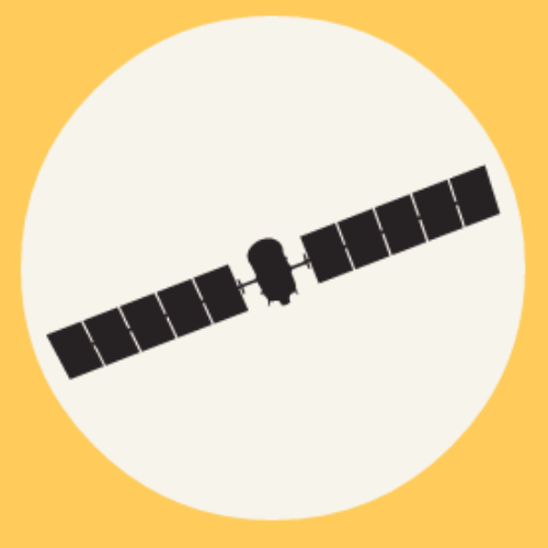 spaceprob.es-thumbnail