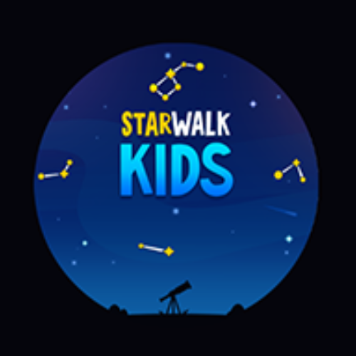 star-walk-kids-thumbnail