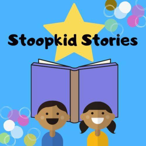 Stoopkid Stories Thumb