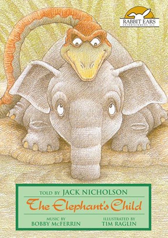 the-elephants-child-hero