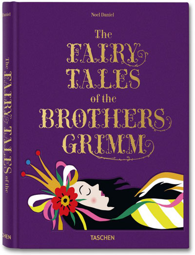 the-fairy-tales-of-the-brothers-grimm-hero