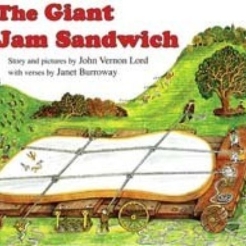the-giant-jam-sandwich-thumbnail
