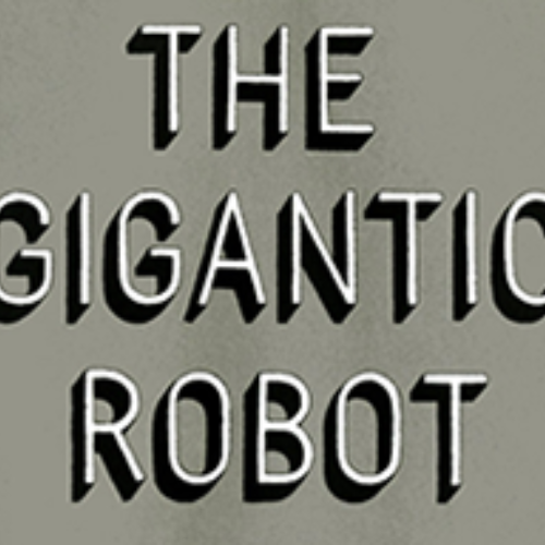 the-gigantic-robot-thumbnail