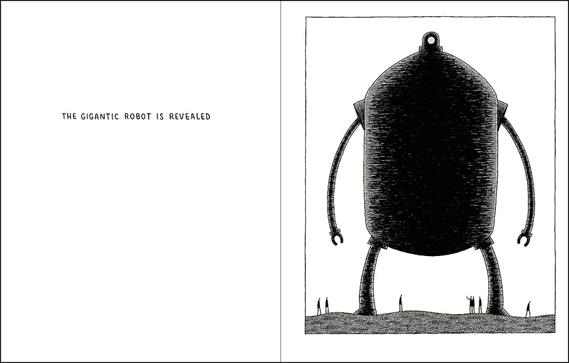 the-gigantic-robot-hero