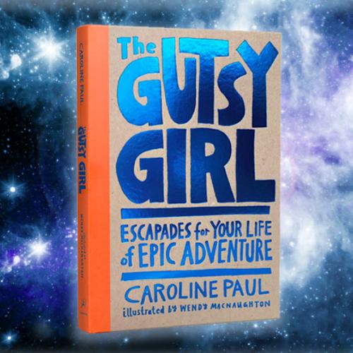 Gutsy Girl Thumb