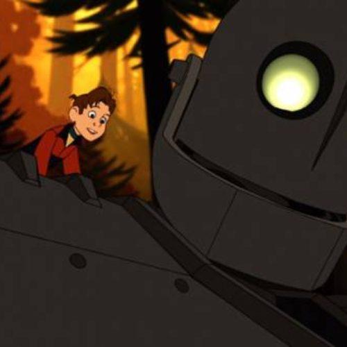the-iron-giant-thumbnail