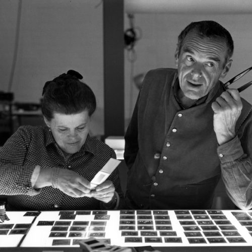 the-official-eames-office-youtube-channel-thumbnail