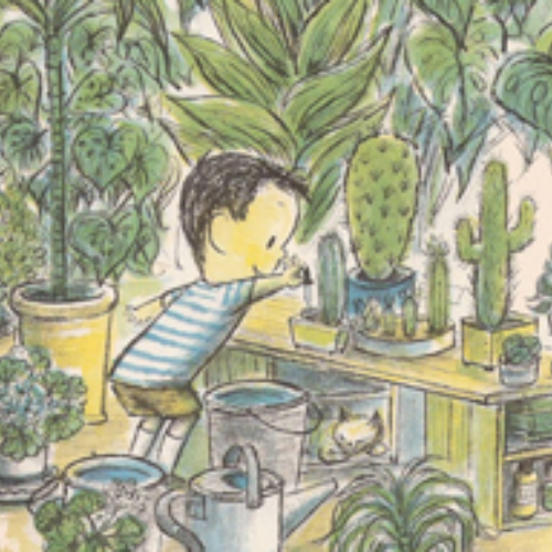 the-plant-sitter-thumbnail